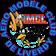 Aéro Modèle Club de Liverdy Logo
