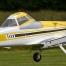 Cessna_AGwagon_slider