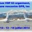 vdp63_14juillet2014